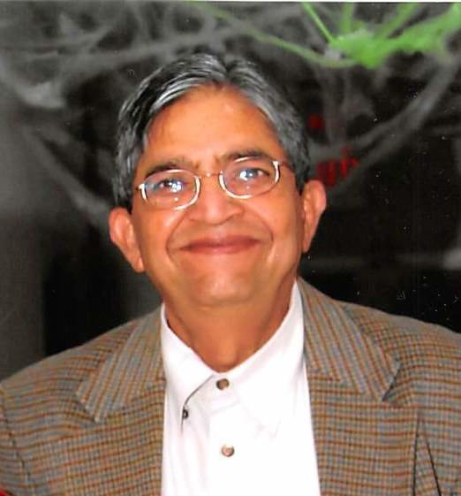 Dr. Satish Khera