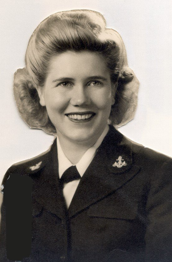 Obituary of Barbara L. Kuncl