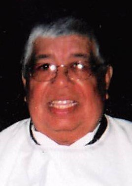 Anthony Rios Sr.