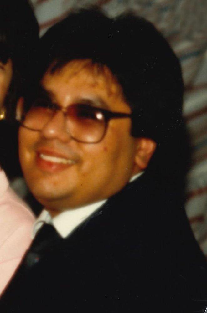 Obituary of Jerold M. Tienda