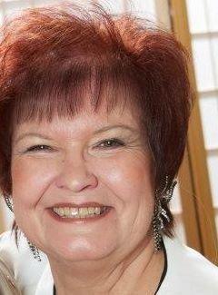 Barbara Alton naked 85
