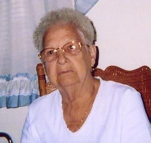 Obituary of Lois M  Britton