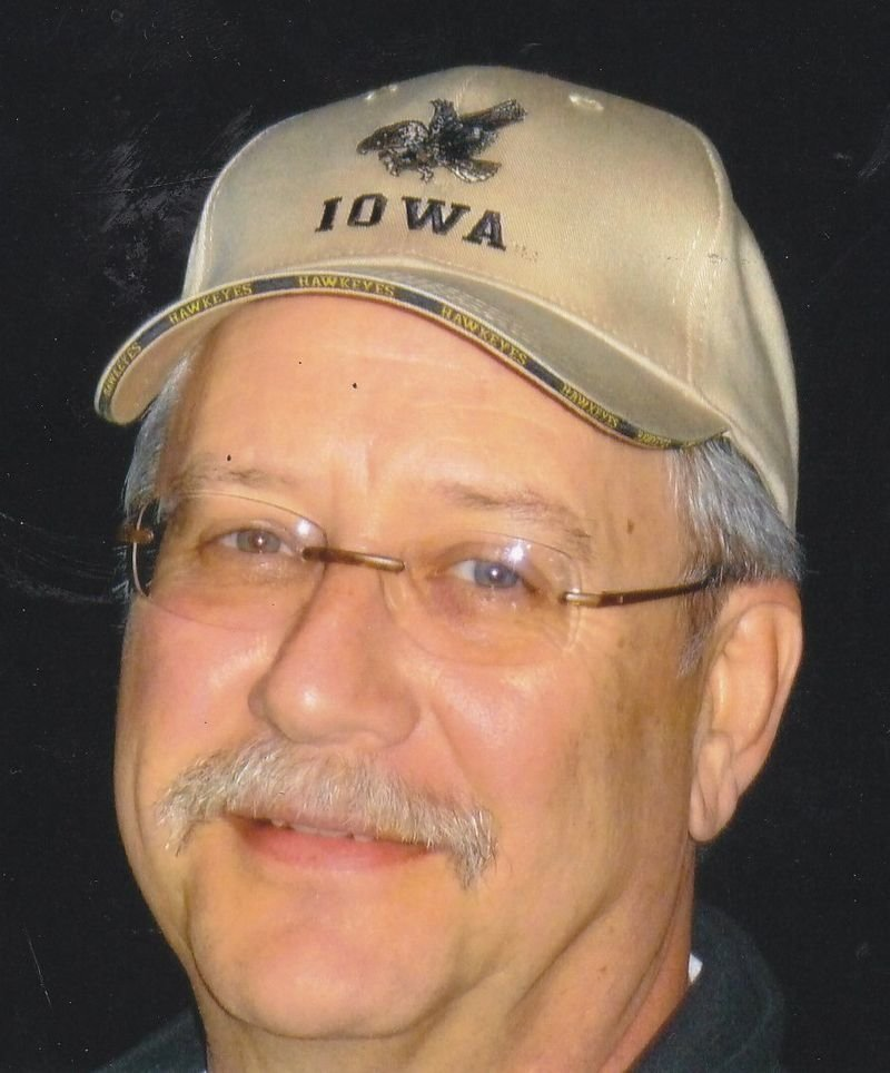 Obituary of Timothy C. Grady