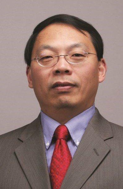 Obituary Of Lin Wang