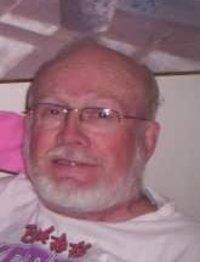 Obituary of Roy L Reese